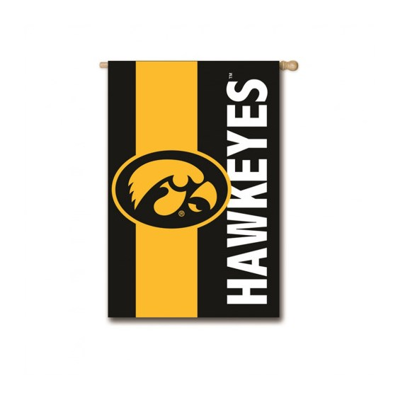 University_of_Iowa_Flag