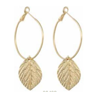 gold_hoop_earrings
