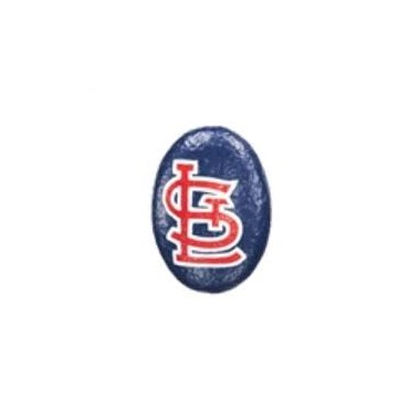chicago-cubs-garden-rock