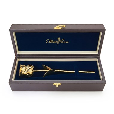 gold-eternity-rose-in-case